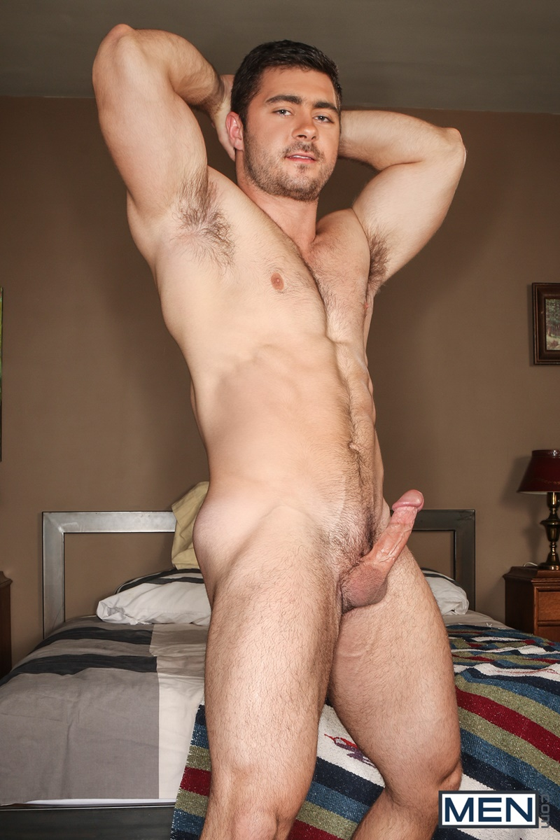 Naked male orgie blogs