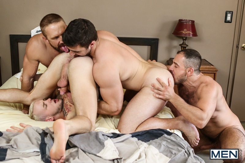watch hot hairy orgy