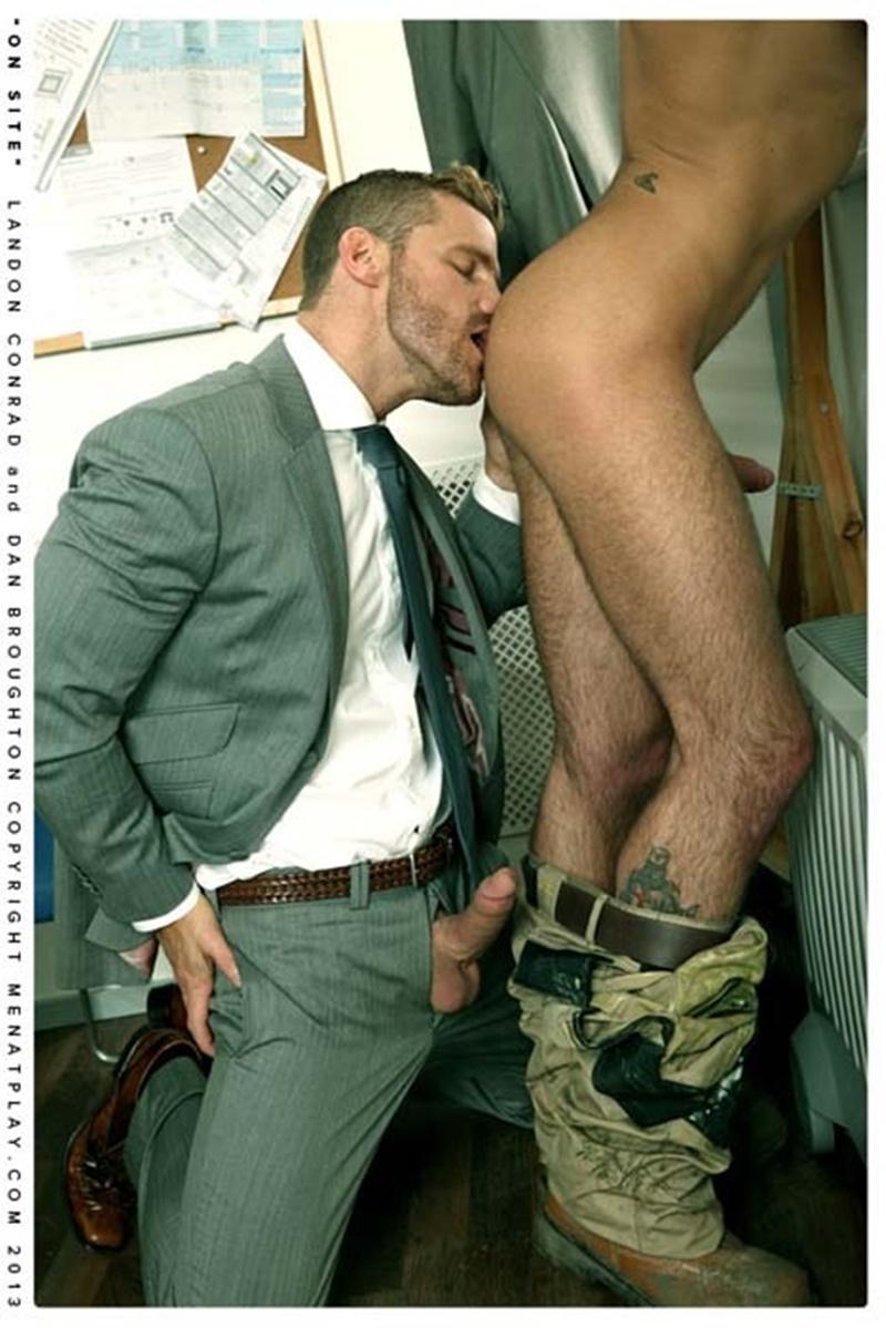 menatplay-movie-on-site-gay-porn-stars-landon-conrad-dan-broughton-british-uncut-cock-sucker-building-workers-fucking-asshole-017-gay-porn-sex-gallery-pics-video-photo