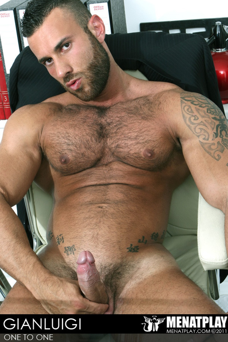 menatplay-big-muscle-hunk-gianluigi-rock-hard-muscles-stroking-nig-uncut-dick-hairy-chest-solo-jerkoff-ripped-six-pack-abs-006-gay-porn-sex-gallery-pics-video-photo