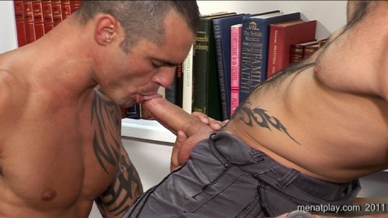 menatplay-movie-french-lessons-tattooed-muscle-hunks-harry-louis-issac-jones-huge-thick-uncut-dick-ripped-muscled-butt-anal-rimming-022-gay-porn-sex-gallery-pics-video-photo