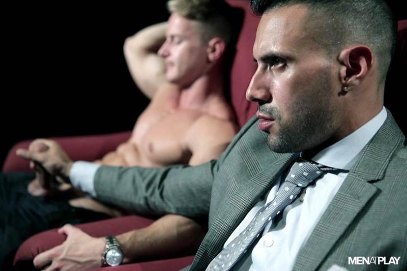 menatplay-naked-muscle-men-at-play-enzo-rimenez-emir-boscatto-sunni-colucci-ivan-gregory-denis-vega-victor-rom-dani-robles-002-gay-porn-sex-gallery-pics-video-photo