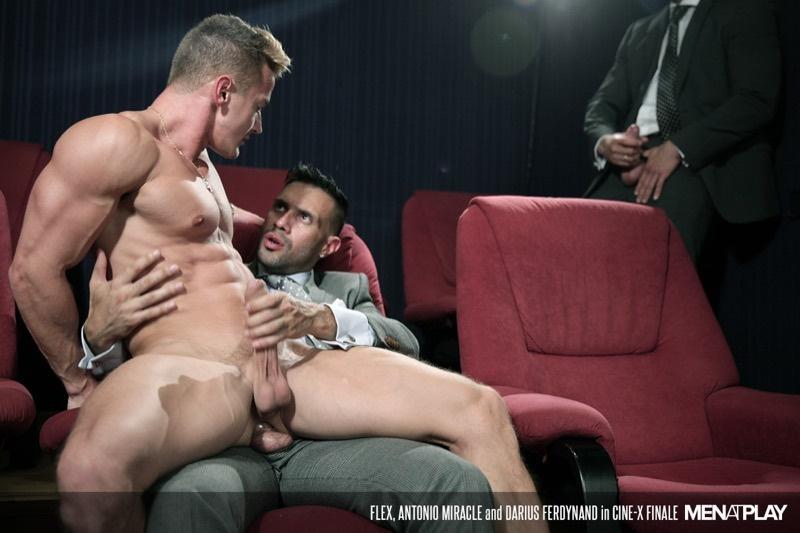 menatplay-naked-muscle-men-at-play-enzo-rimenez-emir-boscatto-sunni-colucci-ivan-gregory-denis-vega-victor-rom-dani-robles-010-gay-porn-sex-gallery-pics-video-photo