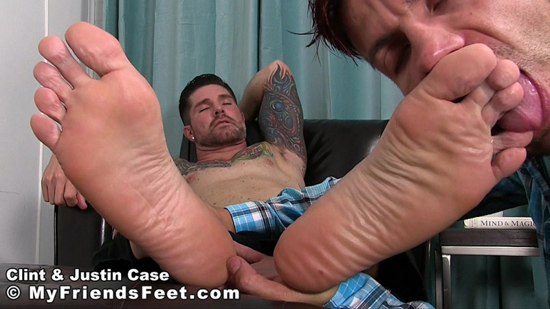myfriendsfeet-foot-fetish-young-guys-socks-justin-case-clint-bare-foot-worshiping-huge-size-13-shoes-feet-fetishist-020-gay-porn-sex-gallery-pics-video-photo