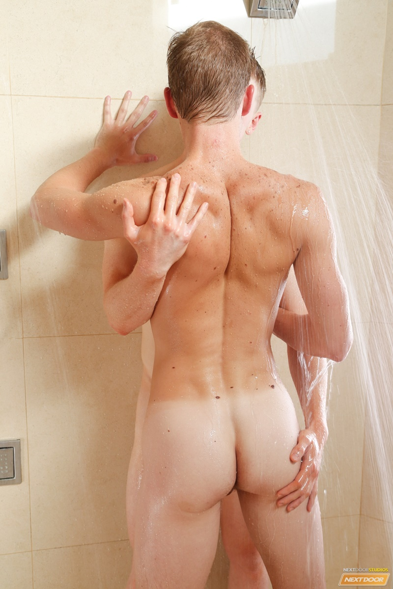 nextdoorworld-naked-sexy-young-dude-ty-thomas-fucks-alex-tanner-a-missionary-style-huge-cock-tight-bubble-ass-rimming-006-gay-porn-sex-gallery-pics-video-photo