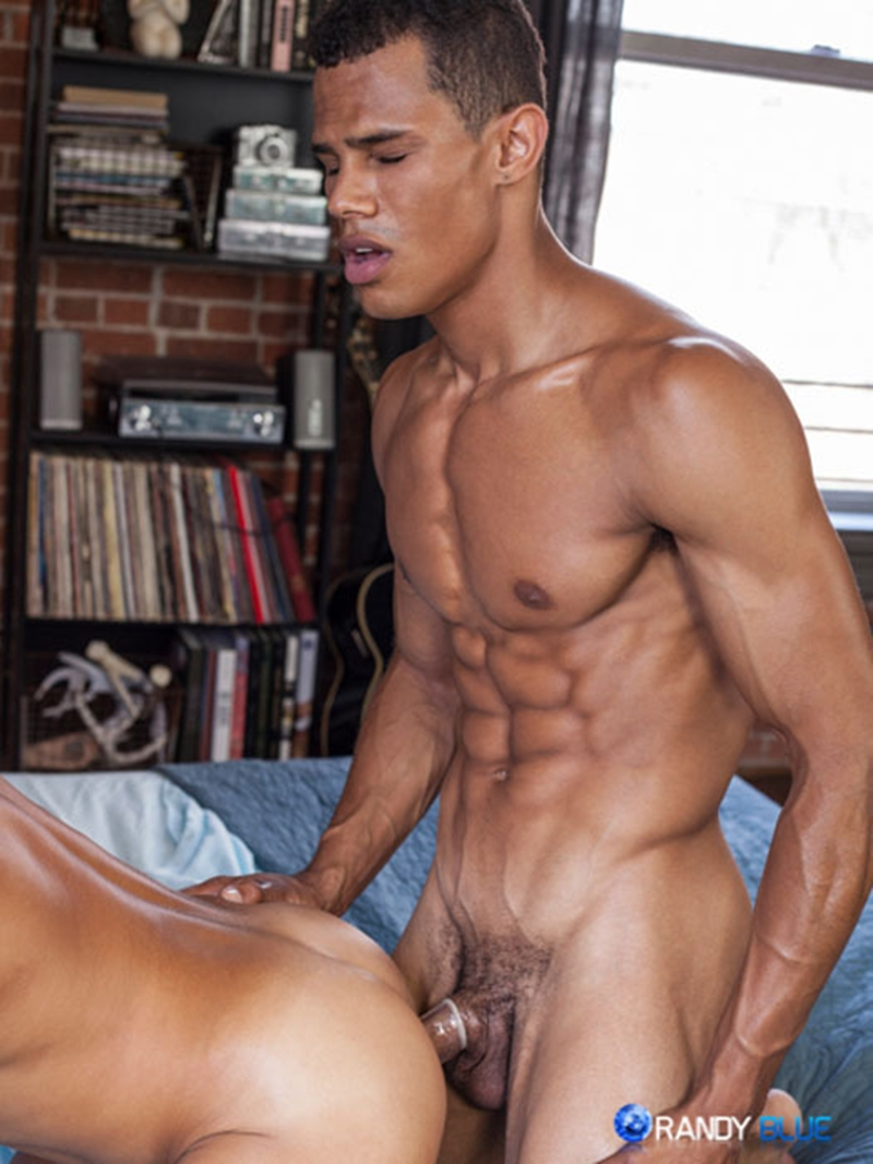 RandyBlue-Straight-stud-Brandon-Foster-hot-Scotty-Marx-naked-man-big-black-dick-chiseled-body-fucking-010-tube-download-torrent-gallery-sexpics-photo