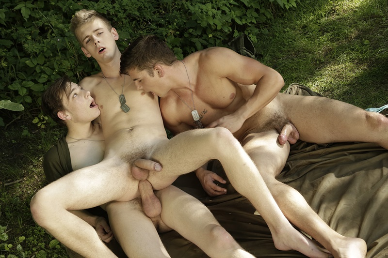 staxus-young-boy-threesome-luke-volta-chad-johnstone-fuck-jacob-waterhouse-tight-young-asshole-cocksuckers-anal-assplay-rimming-007-gay-porn-sex-gallery-pics-video-photo