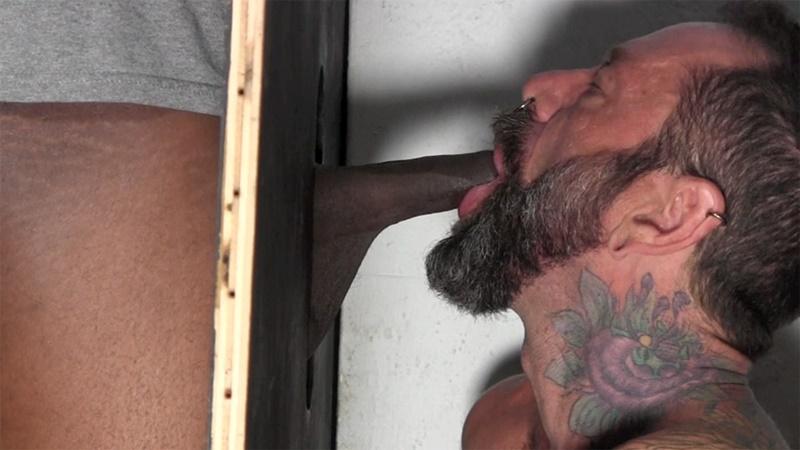 StraightFraternity-Joe-B-linebacker-build-large-long-thick-uncut-dick-glory-hole-man-on-men-blowjob-cocksucker-sexy-young-man-jerking-001-gay-porn-sex-gallery-pics-video-photo