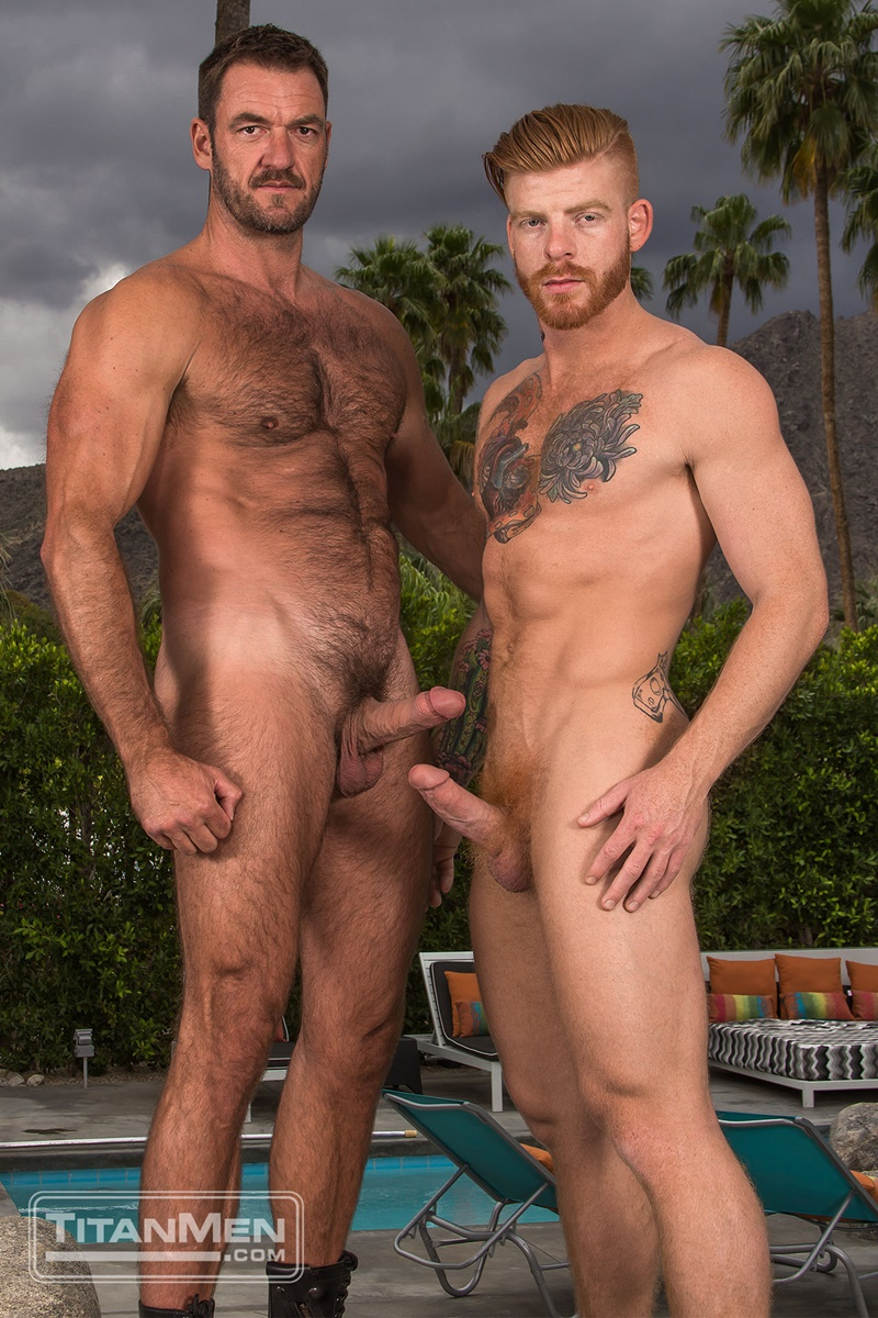 titanmen-sexy-red-head-ginger-nude-muscle-hunk-bennett-anthony-muscled-ass-fucked-anthony-london-big-muscle-cock-rimming-ass-006-gay-porn-sex-gallery-pics-video-photo