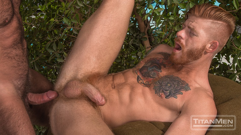 titanmen-sexy-red-head-ginger-nude-muscle-hunk-bennett-anthony-muscled-ass-fucked-anthony-london-big-muscle-cock-rimming-ass-015-gay-porn-sex-gallery-pics-video-photo