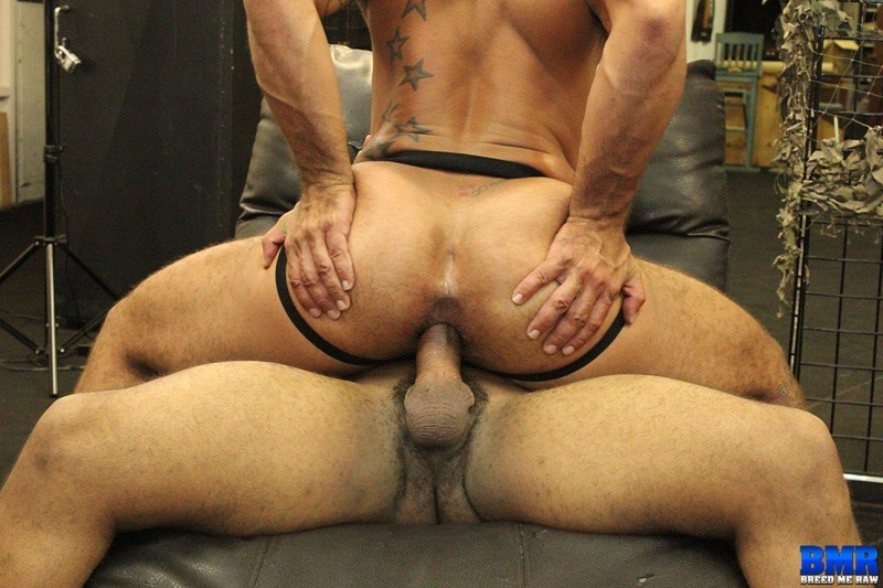 breedmeraw-ray-diesel-huge-black-dick-fucks-trey-turners-smooth-muscled-asshole-phat-bubble-butt-asshole-anal-rimming-018-gay-porn-sex-gallery-pics-video-photo