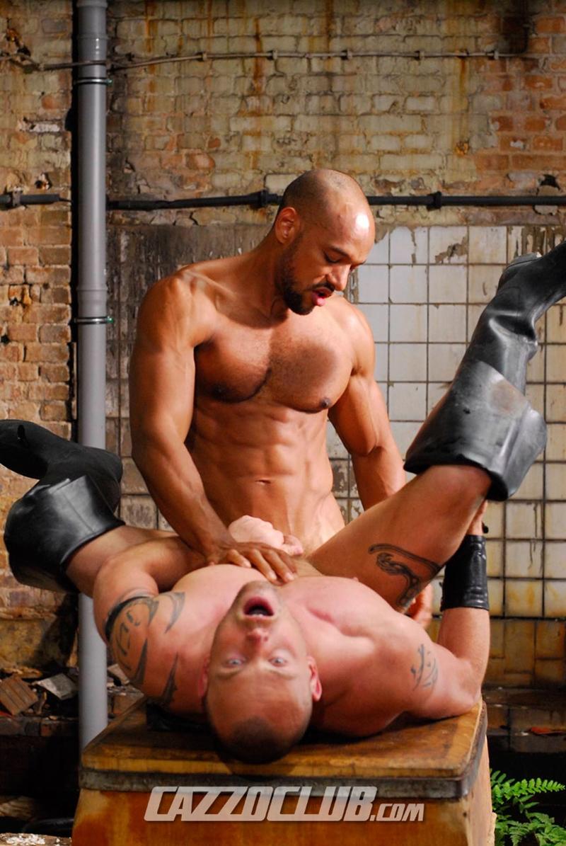 CazzoClub-Carioca-Josh-Rubens-hard-erect-cock-hot-fuck-ass-hole-cum-rimming-mature-men-rimming-008-tube-download-torrent-gallery-sexpics-photo