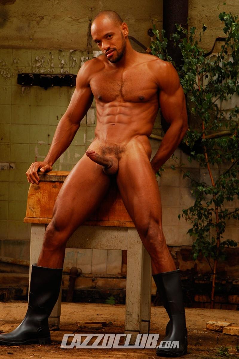 CazzoClub-Carioca-Josh-Rubens-hard-erect-cock-hot-fuck-ass-hole-cum-rimming-mature-men-rimming-012-tube-download-torrent-gallery-sexpics-photo