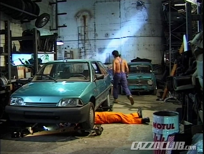 CazzoClub-Chris-Brown-Jack-Janus-horny-car-mechanics-cock-throat-asshole-fucked-giant-black-dick-shoots-cum-007-tube-download-torrent-gallery-sexpics-photo