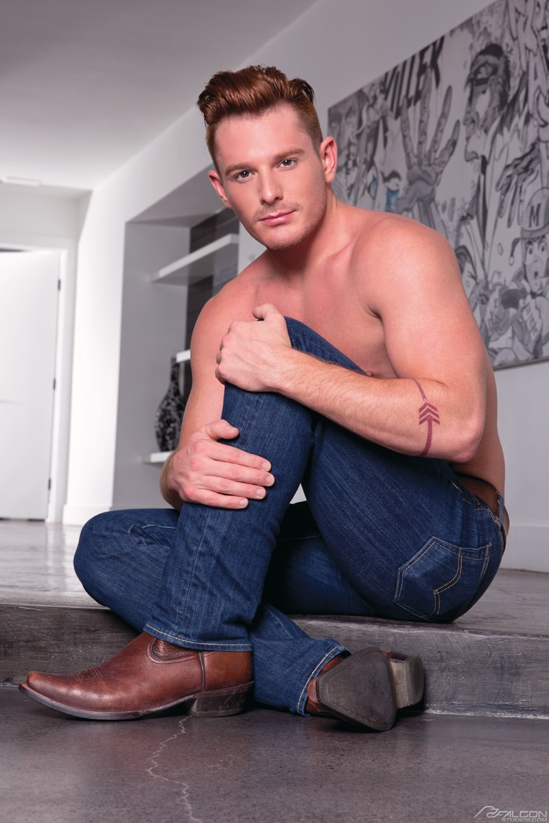falconstudios-sexy-naked-muscle-dude-brent-corrigan-anal-ass-fuck-jason-maddox-stiff-big-thick-dick-cocksucking-guys-butt-hole-rimming-002-gay-porn-sex-gallery-pics-video-photo