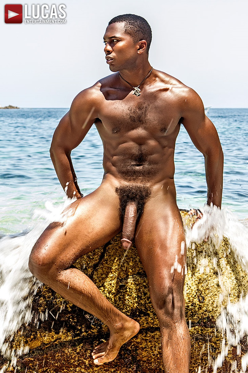 lucasentertainment-sexy-nude-ebony-dudes-bogdan-gromov-tight-bubble-butt-asshole-fucked-hard-by-sean-xavier-big-black-cock-005-gay-porn-sex-gallery-pics-video-photo