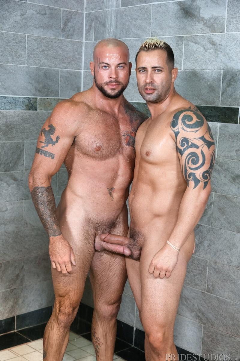 menover30-nude-dudes-sean-duran-fucks-kaleb-kessler-huge-dick-fucking-tight-asshole-bubble-butt-rimming-anal-assplay-cocksucker-003-gay-porn-sex-gallery-pics-video-photo