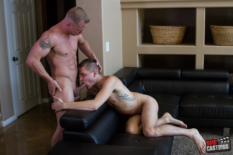 rawcastings-73-fletcher-young-nude-guys-big-thick-muscle-dick-austin-bottom-boy-top-dude-deep-throat-cocksucker-anal-rimming-015-gay-porn-sex-gallery-pics-video-photo