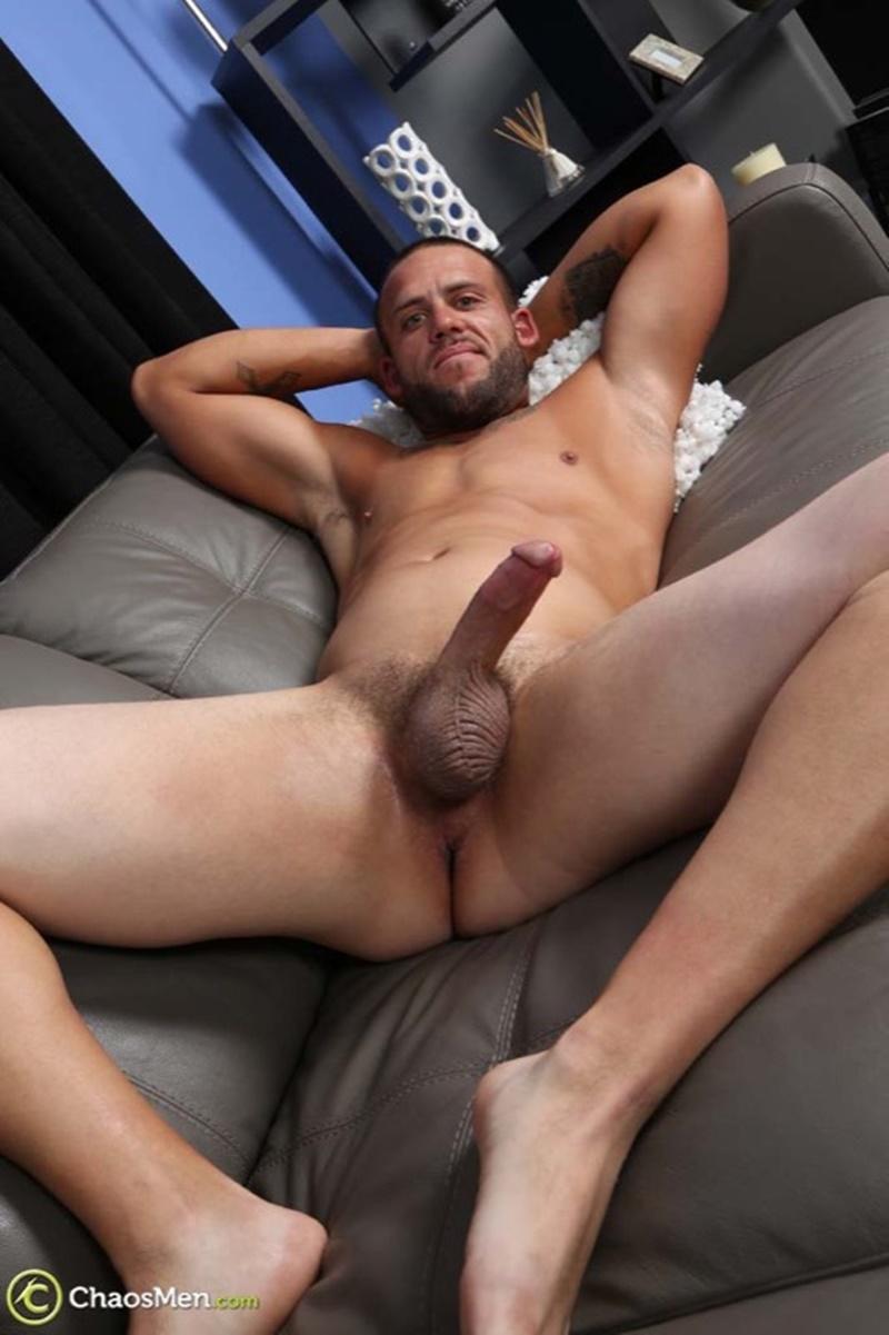 chaosmen-straight-beard-nude-dude-rough-construction-worker-kendrick-jerks-huge-8-inch-dick-tattoo-big-muscle-hunk-wanking-008-gay-porn-sex-gallery-pics-video-photo