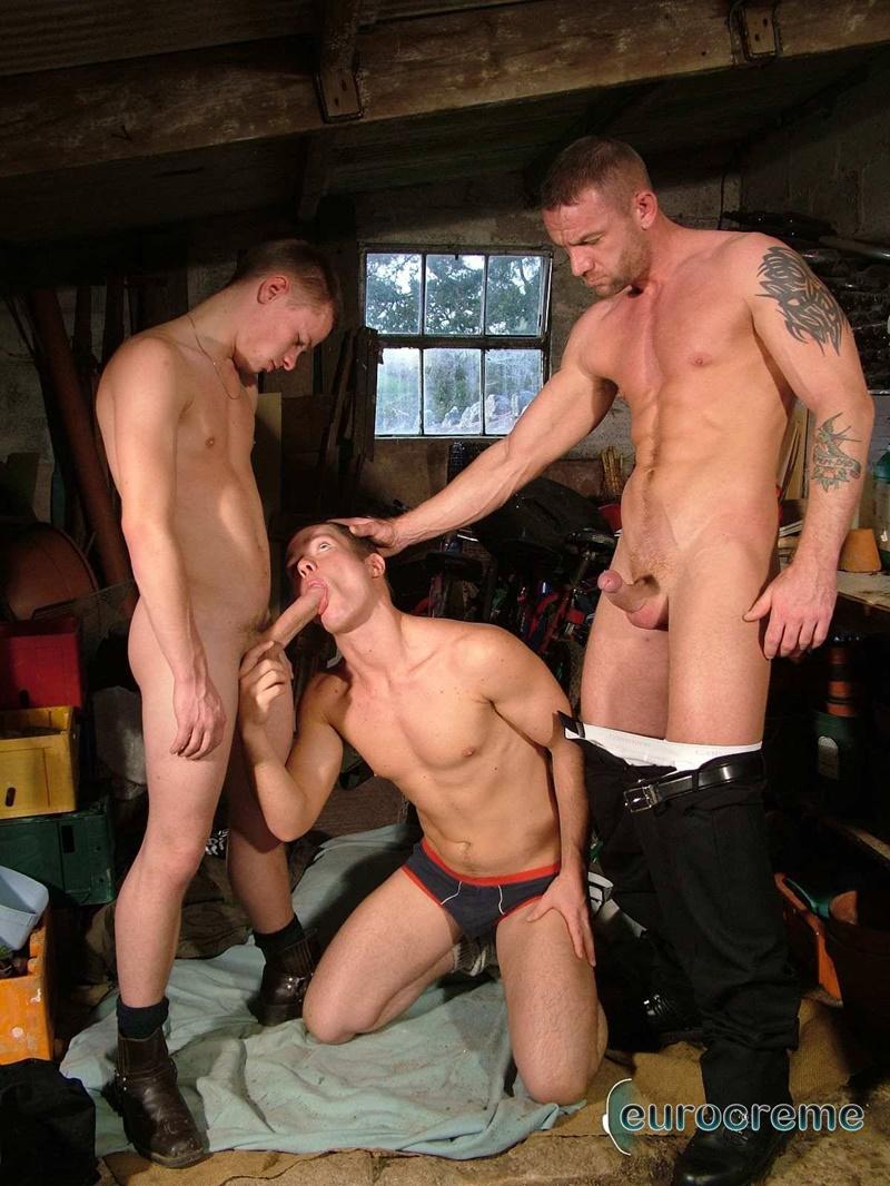 eurocreme-big-dick-titch-jones-darren-robbins-double-fuck-super-bottom-ashley-ryder-hardcore-asshole-anal-assplay-cocksucker-010-gay-porn-sex-gallery-pics-video-photo