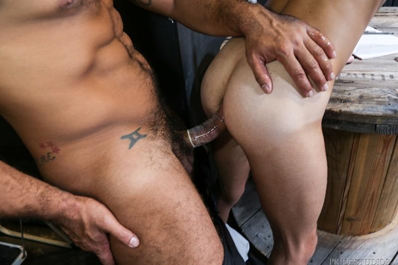 menover30-nude-muscle-older-mature-dudes-dek-reckless-knees-trey-turner-big-cock-ass-eats-rimming-rimjob-big-cock-sucking-anal-011-gay-porn-sex-gallery-pics-video-photo