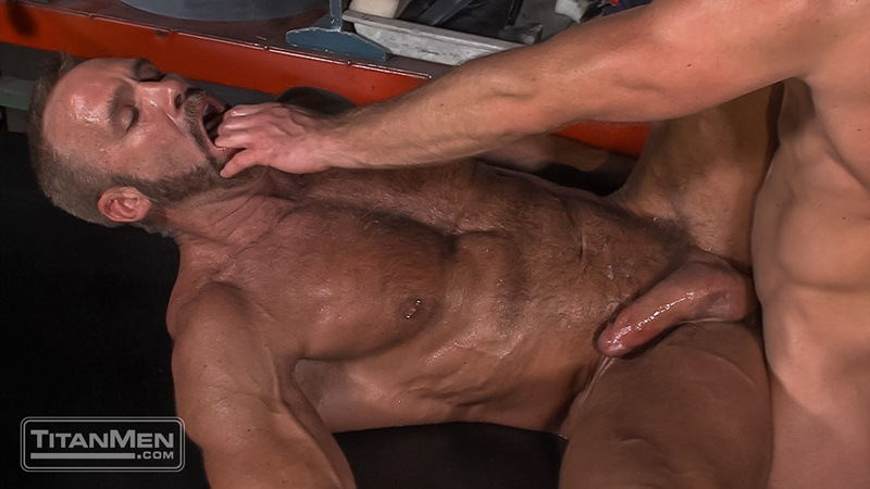 titanmen-hot-sexy-naked-big-muscle-dudes-dallas-steele-mitch-vaughn-flip-flop-ass-fucking-big-thick-large-dick-sucking-020-gay-porn-sex-gallery-pics-video-photo