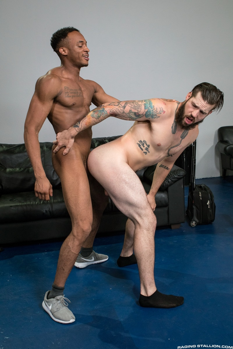 sexy mix boys naked