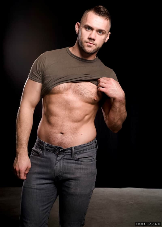 gay celebrity nudies