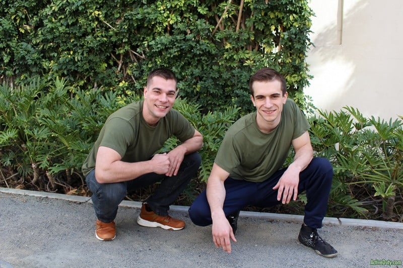 Men for Men Blog ActiveDuty-Young-hot-military-guys-Princeton-Price-Donte-Thick-hardcore-ass-fucking-orgy-army-boy-003-gallery-video-photo Young hot military guys Princeton Price and Donte Thick hardcore ass fucking orgy Active Duty  tumblr tube torrent Princeton Price tumblr Princeton Price tube Princeton Price torrent Princeton Price pornstar Princeton Price porno Princeton Price porn Princeton Price penis Princeton Price nude Princeton Price naked Princeton Price myvidster Princeton Price gay pornstar Princeton Price gay porn Princeton Price gay Princeton Price gallery Princeton Price fucking Princeton Price cock Princeton Price bottom Princeton Price blogspot Princeton Price ass Princeton Price ActiveDuty com pornstar porno porn penis nude ActiveDuty NUDE naked man naked ActiveDuty Naked myvidster hot naked ActiveDuty gay pornstar gay porn Gay Gallery Fucking Donte Thick tumblr Donte Thick tube Donte Thick torrent Donte Thick pornstar Donte Thick porno Donte Thick porn Donte Thick penis Donte Thick nude Donte Thick naked Donte Thick myvidster Donte Thick gay pornstar Donte Thick gay porn Donte Thick gay Donte Thick gallery Donte Thick fucking Donte Thick cock Donte Thick bottom Donte Thick blogspot Donte Thick ass Donte Thick ActiveDuty com Cock bottom blogspot ass ActiveDuty Tube ActiveDuty Torrent ActiveDuty Princeton Price ActiveDuty Donte Thick activeduty com ActiveDuty ActiveDuty.com