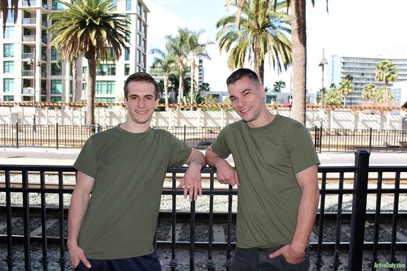 Men for Men Blog ActiveDuty-Young-hot-military-guys-Princeton-Price-Donte-Thick-hardcore-ass-fucking-orgy-army-boy-004-gallery-video-photo Young hot military guys Princeton Price and Donte Thick hardcore ass fucking orgy Active Duty  tumblr tube torrent Princeton Price tumblr Princeton Price tube Princeton Price torrent Princeton Price pornstar Princeton Price porno Princeton Price porn Princeton Price penis Princeton Price nude Princeton Price naked Princeton Price myvidster Princeton Price gay pornstar Princeton Price gay porn Princeton Price gay Princeton Price gallery Princeton Price fucking Princeton Price cock Princeton Price bottom Princeton Price blogspot Princeton Price ass Princeton Price ActiveDuty com pornstar porno porn penis nude ActiveDuty NUDE naked man naked ActiveDuty Naked myvidster hot naked ActiveDuty gay pornstar gay porn Gay Gallery Fucking Donte Thick tumblr Donte Thick tube Donte Thick torrent Donte Thick pornstar Donte Thick porno Donte Thick porn Donte Thick penis Donte Thick nude Donte Thick naked Donte Thick myvidster Donte Thick gay pornstar Donte Thick gay porn Donte Thick gay Donte Thick gallery Donte Thick fucking Donte Thick cock Donte Thick bottom Donte Thick blogspot Donte Thick ass Donte Thick ActiveDuty com Cock bottom blogspot ass ActiveDuty Tube ActiveDuty Torrent ActiveDuty Princeton Price ActiveDuty Donte Thick activeduty com ActiveDuty ActiveDuty.com