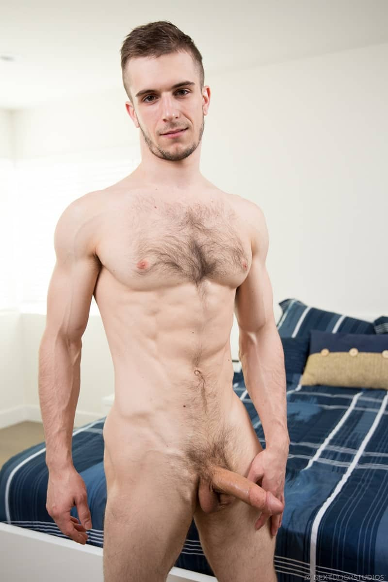 Men for Men Blog NextDoorStudios-hairy-chest-young-hunk-Donte-Thick-Roman-Todd-big-cock-ass-rimming-anal-fucking-004-gallery-video-photo Donte Thick slides Roman Todd off his big cock and shoots his load up into his hole Next Door World  Young tease stud shorts Roman Todd tumblr Roman Todd tube Roman Todd torrent Roman Todd pornstar Roman Todd porno Roman Todd porn Roman Todd penis Roman Todd nude Roman Todd NextDoorStudios com Roman Todd naked Roman Todd myvidster Roman Todd gay pornstar Roman Todd gay porn Roman Todd gay Roman Todd gallery Roman Todd fucking Roman Todd cock Roman Todd bottom Roman Todd blogspot Roman Todd ass Porn Gay porn photo nude NextDoorStudios nextdoorworld.com nextdoorworld NextDoorStudios.com NextDoorStudios Tube NextDoorStudios Torrent NextDoorStudios Roman Todd NextDoorStudios Donte Thick Next Door World naked NextDoorStudios naked man length Lean Hung HUGE hot naked NextDoorStudios Hot Gay Porn Gay Porn Videos Gay Porn Tube gay porn star Gay Porn Blog Gay Free Gay Porn Videos Free Gay Porn Donte Thick tumblr Donte Thick tube Donte Thick torrent Donte Thick pornstar Donte Thick porno Donte Thick porn Donte Thick penis Donte Thick nude Donte Thick NextDoorStudios com Donte Thick naked Donte Thick myvidster Donte Thick gay pornstar Donte Thick gay porn Donte Thick gay Donte Thick gallery Donte Thick fucking Donte Thick cock Donte Thick bottom Donte Thick blogspot Donte Thick ass dick Cock body big