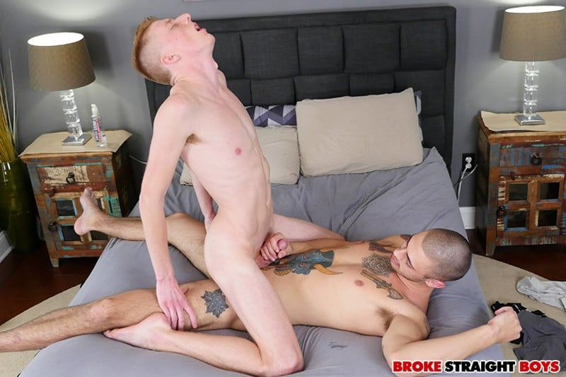 Men for Men Blog BrokeStraightBoys-young-nude-dudes-Richie-West-Ari-Nucci-huge-straight-dick-balls-smooth-ass-hole-004-gallery-video-photo Richie West moans loudly as Ari Nucci buries his huge straight dick balls deep in his smooth ass hole Broke Straight Boys  Video straight boys Straight Porn Gay nude BrokeStraightBoys naked man naked BrokeStraightBoys hot naked BrokeStraightBoys Hot Gay Porn Gay Porn Videos Gay Porn Tube Gay Porn Blog Free Gay Porn Videos Free Gay Porn BrokeStraightBoys.com BrokeStraightBoys Tube BrokeStraightBoys Torrent BrokeStraightBoys Ari Nucci BrokeStraightBoys Broke Straight Boys Broke Straight Boys Ari Nucci tumblr Ari Nucci tube Ari Nucci torrent Ari Nucci pornstar Ari Nucci porno Ari Nucci porn Ari Nucci penis Ari Nucci nude Ari Nucci naked Ari Nucci myvidster Ari Nucci gay pornstar Ari Nucci gay porn Ari Nucci gay Ari Nucci gallery Ari Nucci fucking Ari Nucci cock Ari Nucci BrokeStraightBoys com Ari Nucci bottom Ari Nucci blogspot Ari Nucci ass