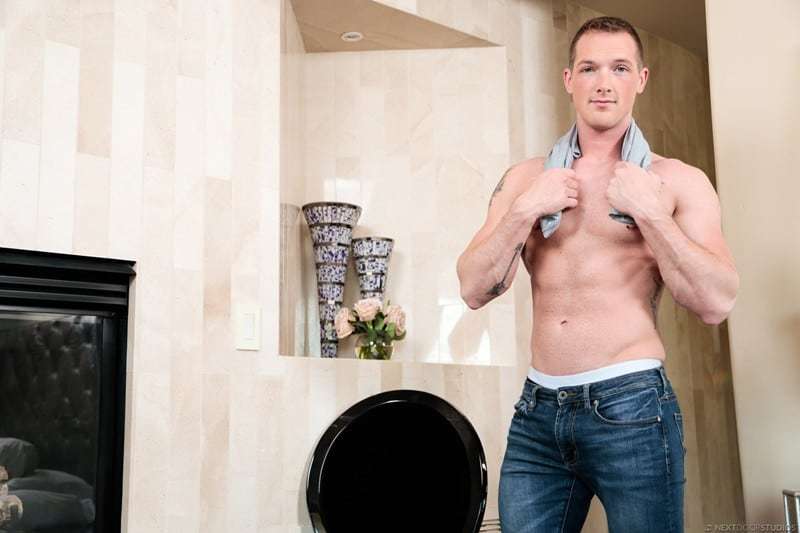 Men for Men Blog NextDoorBuddies-Dax-Carter-barebacking-big-raw-cock-Jackson-Cooper-tight-bubble-butt-ass-hole-rimming-anal-003-gallery-video-photo Dax Carter slides his big raw cock deep inside roomie Jackson Cooper's tight hole Next Door Buddies  Video suck rub rim porn play photo nude NextDoorBuddies NextDoorBuddies.com NextDoorBuddies Tube NextDoorBuddies Torrent NextDoorBuddies Jackson Cooper NextDoorBuddies Dax Carter next door buddies naked NextDoorBuddies naked man movie menformen Men MAN load Jackson Cooper tumblr Jackson Cooper tube Jackson Cooper torrent Jackson Cooper pornstar Jackson Cooper porno Jackson Cooper porn Jackson Cooper penis Jackson Cooper nude Jackson Cooper NextDoorBuddies com Jackson Cooper naked Jackson Cooper myvidster Jackson Cooper gay pornstar Jackson Cooper gay porn Jackson Cooper gay Jackson Cooper gallery Jackson Cooper fucking Jackson Cooper cock Jackson Cooper bottom Jackson Cooper blogspot Jackson Cooper ass image hot naked NextDoorBuddies hole hard cock gay porn star Gay Gallery Fucking fuck dick deep throating deep throat Dax Carter tumblr Dax Carter tube Dax Carter torrent Dax Carter pornstar Dax Carter porno Dax Carter porn Dax Carter penis Dax Carter nude Dax Carter NextDoorBuddies com Dax Carter naked Dax Carter myvidster Dax Carter gay pornstar Dax Carter gay porn Dax Carter gay Dax Carter gallery Dax Carter fucking Dax Carter cock Dax Carter bottom Dax Carter blogspot Dax Carter ass Colt Cock Blog BJ birthday gift bed asshole ass