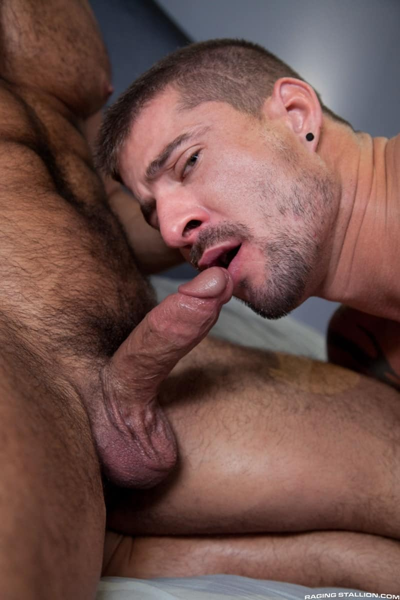 Men for Men Blog NextDoorStudios-Chad-Piper-rims-Nathan-Styles-pink-ass-hole-huge-cock-sucking-anal-fucking-012-gallery-video-photo Chad Piper tongues Nathan Styles' pink ass hole until it's ready for his huge cock Next Door World  Young tease stud shorts Porn Gay porn photo nude NextDoorStudios nextdoorworld.com nextdoorworld NextDoorStudios.com NextDoorStudios Tube NextDoorStudios Torrent NextDoorStudios Nathan Styles NextDoorStudios Chad Piper Next Door World Nathan Styles tumblr Nathan Styles tube Nathan Styles torrent Nathan Styles pornstar Nathan Styles porno Nathan Styles porn Nathan Styles penis Nathan Styles nude Nathan Styles NextDoorStudios com Nathan Styles naked Nathan Styles myvidster Nathan Styles gay pornstar Nathan Styles gay porn Nathan Styles gay Nathan Styles gallery Nathan Styles fucking Nathan Styles cock Nathan Styles bottom Nathan Styles blogspot Nathan Styles ass naked NextDoorStudios naked man length Lean Hung HUGE hot naked NextDoorStudios Hot Gay Porn Gay Porn Videos Gay Porn Tube gay porn star Gay Porn Blog Gay Free Gay Porn Videos Free Gay Porn dick Cock Chad Piper tumblr Chad Piper tube Chad Piper torrent Chad Piper pornstar Chad Piper porno Chad Piper porn Chad Piper penis Chad Piper nude Chad Piper NextDoorStudios com Chad Piper naked Chad Piper myvidster Chad Piper gay pornstar Chad Piper gay porn Chad Piper gay Chad Piper gallery Chad Piper fucking Chad Piper cock Chad Piper bottom Chad Piper blogspot Chad Piper ass body big