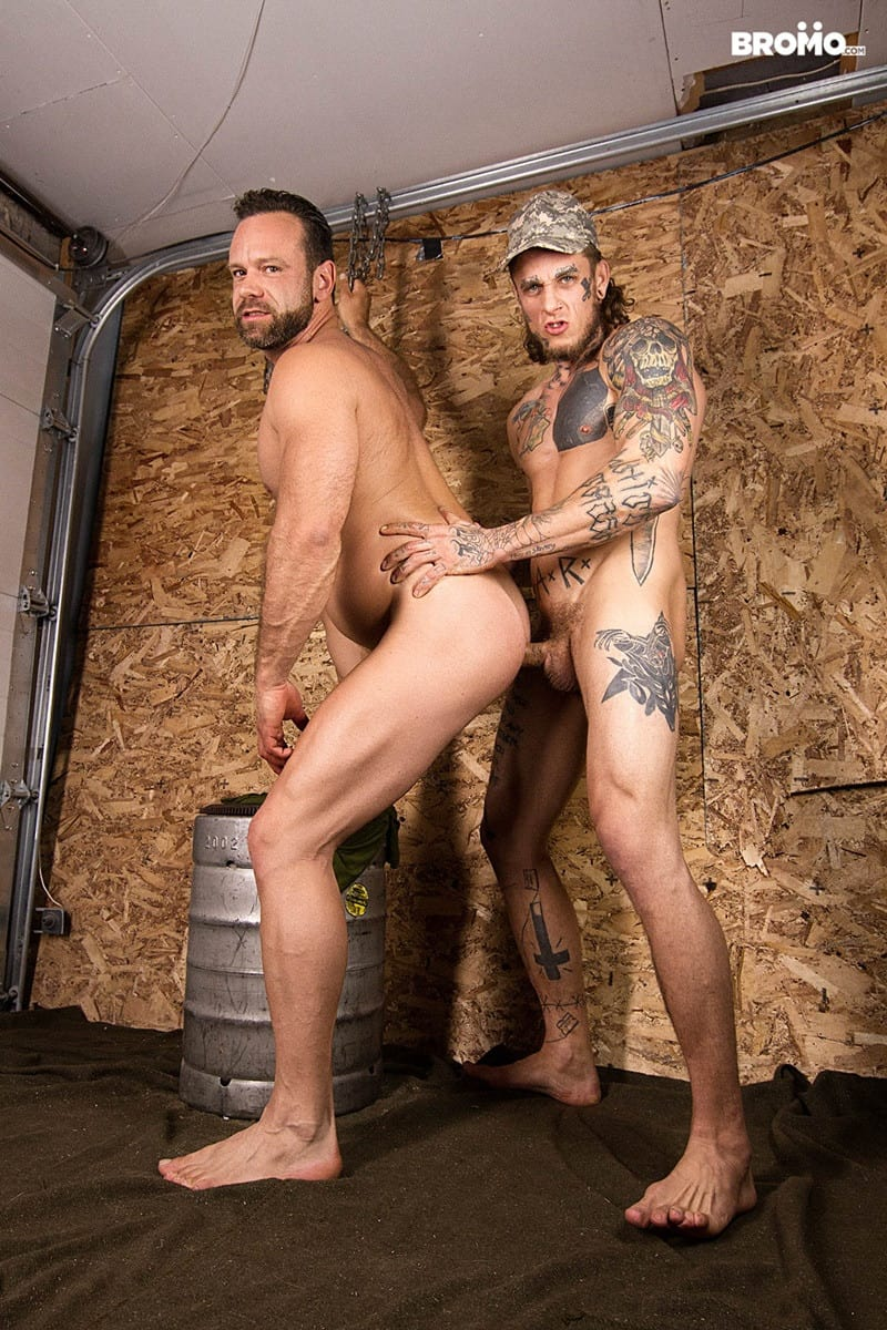 Men for Men Blog Bromo-Tattooed-muscle-stud-Bo-Sinn-big-thick-cut-dick-deep-dark-haired-Darcy-wet-mouth-blowjob-013-gay-porn-pics-gallery Tattooed stud Bo Sinn wants his big thick cut dick deep inside dark-haired Darcy's wet mouth Bromo  Porn Gay nude men nude Bromo naked men naked man naked Bromo hot-naked-men hot naked Bromo Hot Gay Porn Gay Porn Videos Gay Porn Tube Gay Porn Blog Free Gay Porn Videos Free Gay Porn Bromo.com Bromo Tube Bromo Torrent Bromo Darcy tumblr Bromo Darcy tube Bromo Darcy torrent Bromo Darcy pornstar Bromo Darcy porno Bromo Darcy porn Bromo Darcy penis Bromo Darcy nude Bromo Darcy naked Bromo Darcy myvidster Bromo Darcy gay pornstar Bromo Darcy gay porn Bromo Darcy gay Bromo Darcy gallery Bromo Darcy fucking Bromo Darcy cock Bromo Darcy bottom Bromo Darcy blogspot Bromo Darcy ass Bromo Darcy Bromo Bo Sinn Bromo Bo Sinn tumblr Bo Sinn tube Bo Sinn torrent Bo Sinn pornstar Bo Sinn porno Bo Sinn porn Bo Sinn penis Bo Sinn nude Bo Sinn naked Bo Sinn myvidster Bo Sinn gay pornstar Bo Sinn gay porn Bo Sinn gay Bo Sinn gallery Bo Sinn fucking Bo Sinn cock Bo Sinn Bromo com Bo Sinn bottom Bo Sinn blogspot Bo Sinn ass