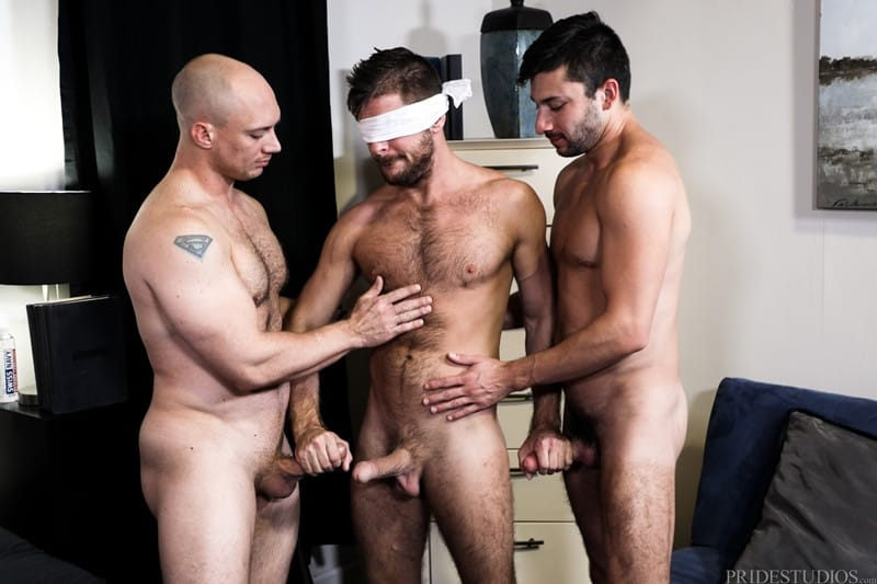 Men for Men Blog John-Magnum-Scott-DeMarco-Jack-Andy-big-cock-sucking-threesome-anal-fucking-ExtraBigDicks-002-gay-porn-pictures-gallery John Magnum and Scott DeMarco then share Jack Andy's big cock between them Extra Big Dicks