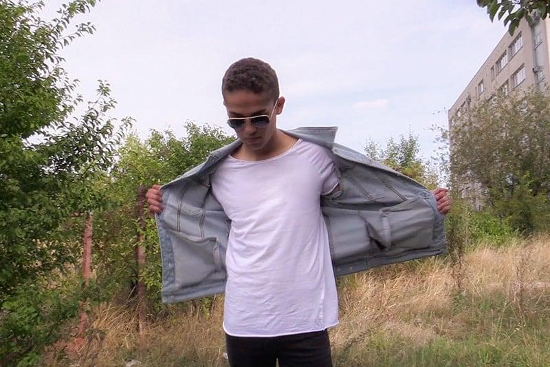 Men for Men Blog Czech-Hunter-377-straight-boys-go-gay-for-pay-sex-cash-CzechHunter-004-gay-porn-pictures-gallery Czech Hunter 377 CzechHunter