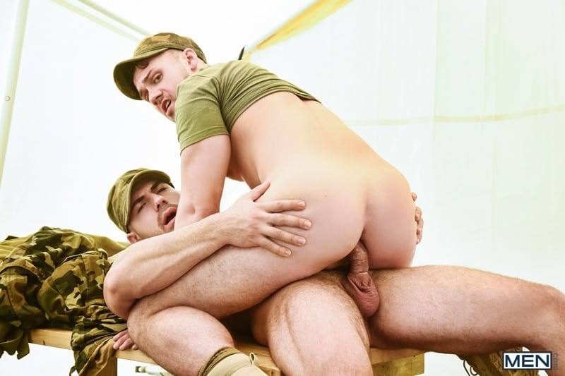 Men for Men Blog Zach-Country-Damien-Stone-Vadim-Black-Brandon-Evans-Blaze-Austin-muscle-men-hardcore-ass-fucking-orgy-Men-017-gay-porn-pictures-gallery Hard-bodied muscle men Zach Country, Damien Stone, Vadim Black, Brandon Evans and Blaze Austin hardcore ass fucking orgy Men