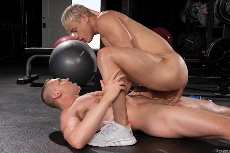 Men for Men Blog Alam-Wernik-Adam-Gregory-hot-blonde-brazilian-gay-twink-sucked-fucked-anal-rimming-FalconStudios-011-gay-porn-pictures-gallery Alam Wernik moans out as Adam Gregory picks up the pace to stretch his tight ass Falcon Studios