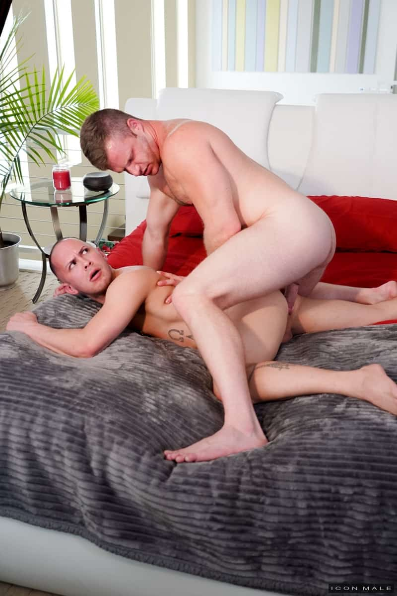 Men for Men Blog Brian-Bonds-Brodie-Ramirez-Sexy-naked-men-males-kiss-sucking-dick-fucking-IconMale-008-gay-porn-pics-gallery Sexy naked men Brian Bonds and Brodie Ramirez kiss passionately, sucking dick and fucking intensely Icon Male