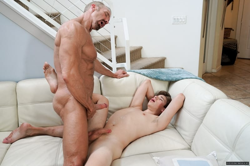 Men for Men Blog Dallas-Steele-Adam-Awbride-Older-stud-hardcore-fucking-virgin-boy-hot-young-ass-IconMale-015-gay-porn-pics-gallery Older stud Dallas Steele hardcore fucking Adam Awbride's hot young ass Icon Male