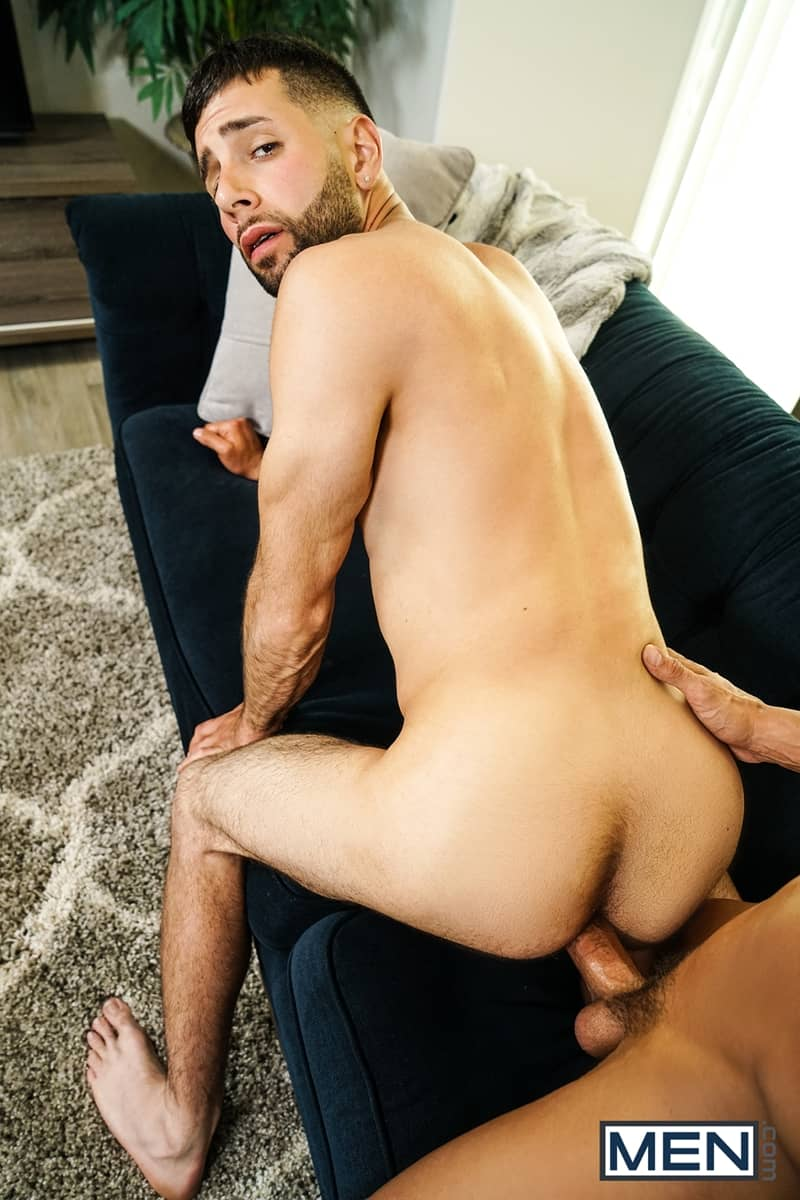 Argos-sucks-fit-daddy-Jax-huge-cock-balls-deep-chokes-cocksucker-Men-012-Gay-Porn-Pics