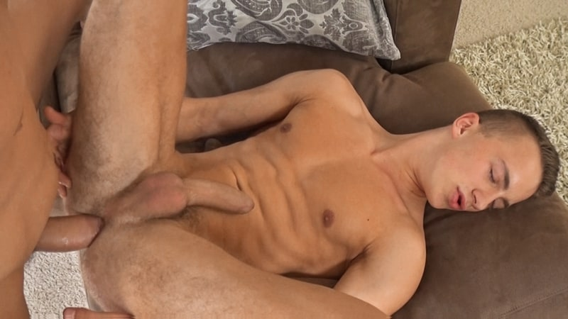 BelamiOnline-Dylan-Maguire-huge-twink-dick-Igor-Voronin-tight-bubble-butt-ass-hole-009-Gay-Porn-Pics