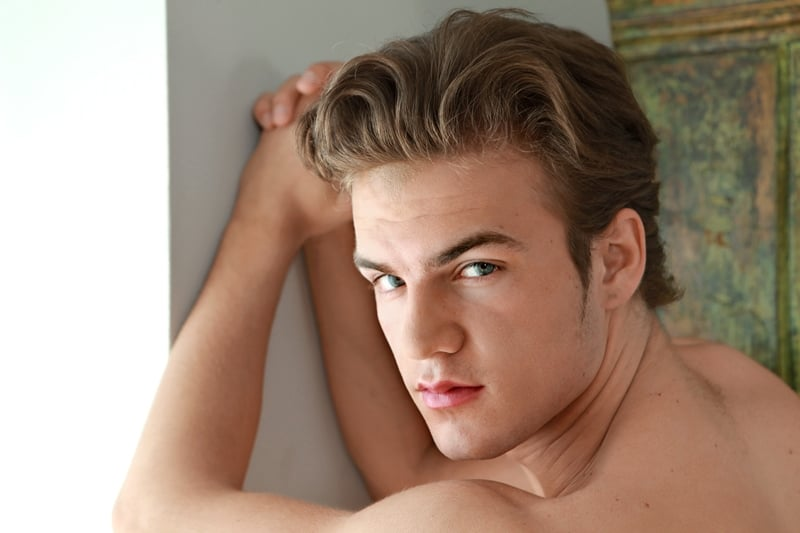 BelamiOnline-Newbie-Belami-boy-Corey-Stark-big-thick-dick-smooth-young-body-002-gay-porn-pictures-gallery