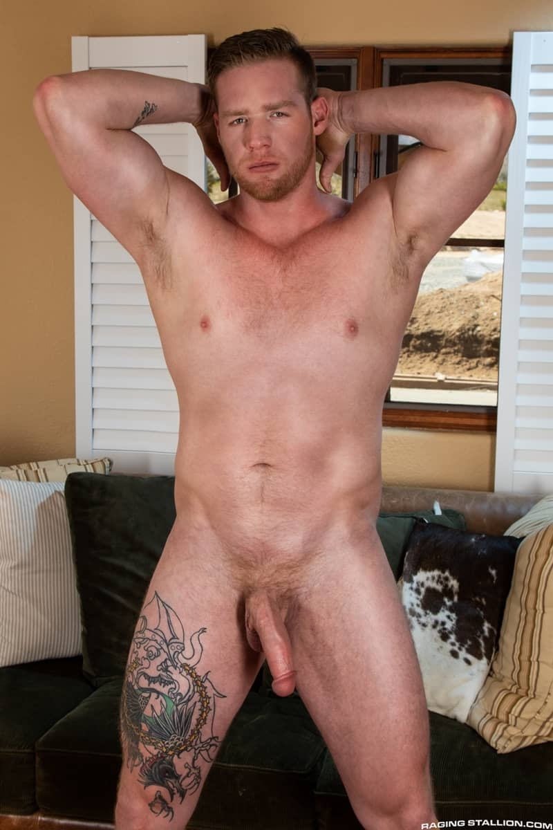 Jack-Vidra-smooth-bubble-muscle-asshole-fucking-Ryan-Stone-huge-erect-dick-RagingStallion-007-gay-porn-pictures-gallery