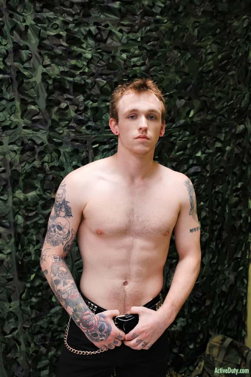 ActiveDuty-Sexy-young-army-dude-Nickolai-strokes-cock-blow-balls-full-cum-005-Gay-Porn-Pics