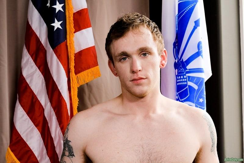 ActiveDuty-Sexy-young-army-dude-Nickolai-strokes-cock-blow-balls-full-cum-013-Gay-Porn-Pics
