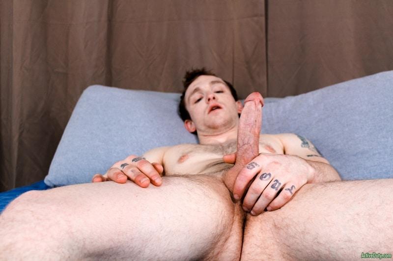 ActiveDuty-Sexy-young-army-dude-Nickolai-strokes-cock-blow-balls-full-cum-015-Gay-Porn-Pics