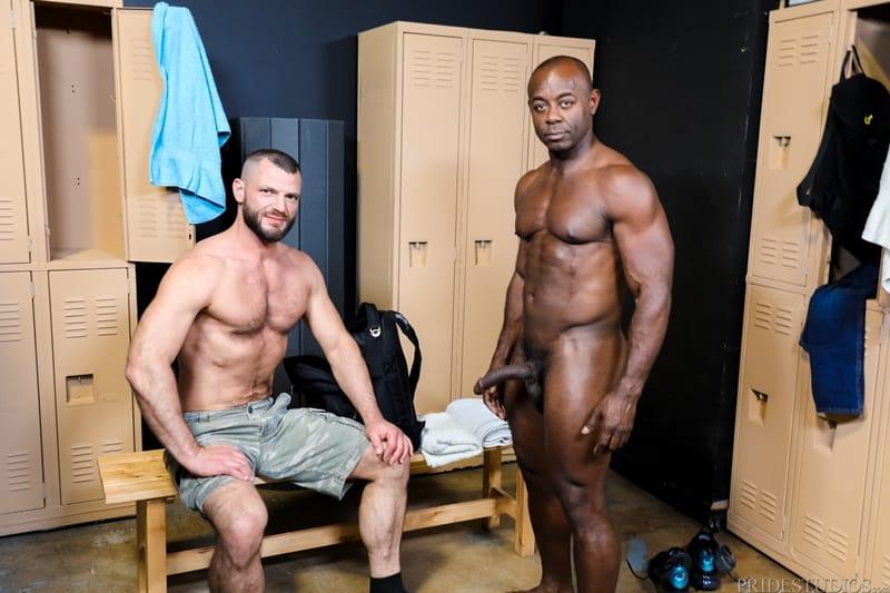 ExtraBigDicks-Aaron-Trainer-sucks-Jake-Morgan-huge-cock-tongue-deep-hairy-ass-hole-003-gay-porn-pics