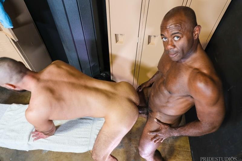 ExtraBigDicks-Aaron-Trainer-sucks-Jake-Morgan-huge-cock-tongue-deep-hairy-ass-hole-010-gay-porn-pics